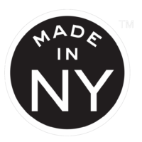 made-in-ny-logo